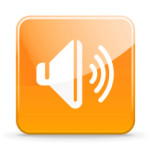 icon_audio__45910_std