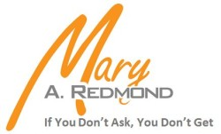 Mary A Redmond